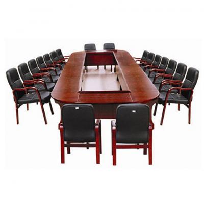Bàn họp văn phòng GCT5022H1R10