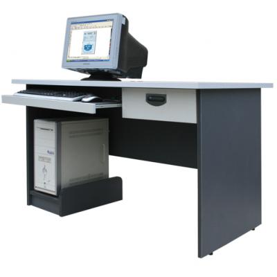 Bàn máy tính HP204
