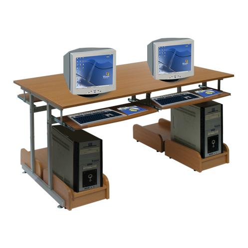 Bàn máy tính RBM101