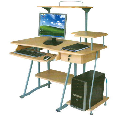 Bàn máy tính RBMT136