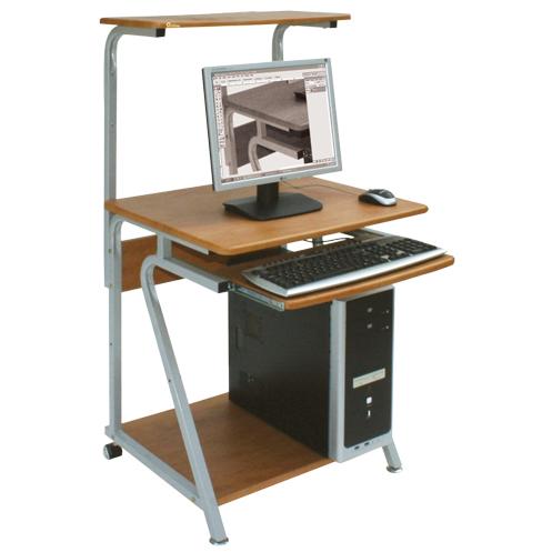 Bàn máy tính RBMT97A