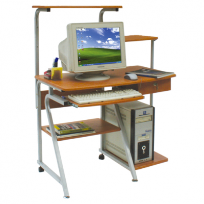 Bàn máy tính RBMT97B