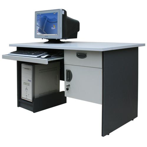 Bàn máy tính RHP204HL
