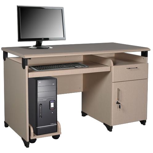 Bàn máy tính RNTM120