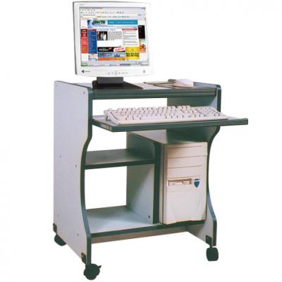Bàn máy tính RSD01P