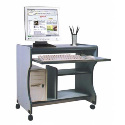 Bàn máy tính RSD08P