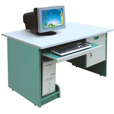 Bàn máy tính RSV204SHL