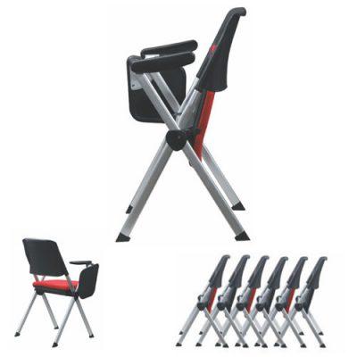 Bộ bàn ghế trainning SC20103-F5