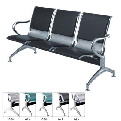 Ghế băng chờ PC20102-30