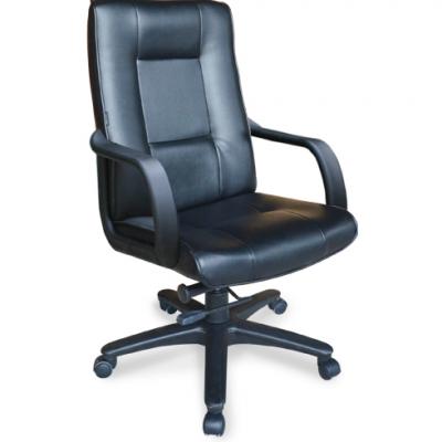 Ghế giám đốc RG350