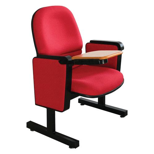 Ghế hội trường RC306B