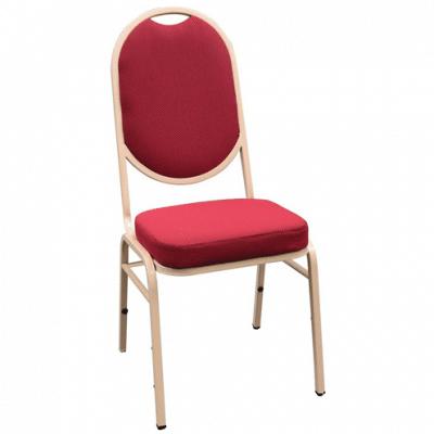 Ghế hội trường RMC01
