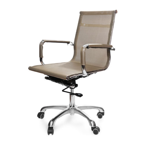 Ghế lưới văn phòng HC20130-M6