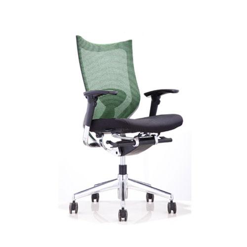 Ghế lưới văn phòng MC10301-M4