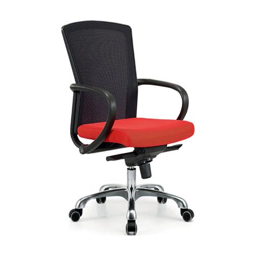 Ghế lưới văn phòng MC20201-MF