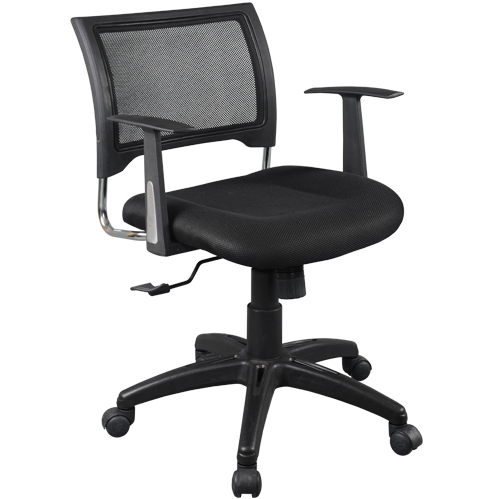 Ghế lưới văn phòng RL106