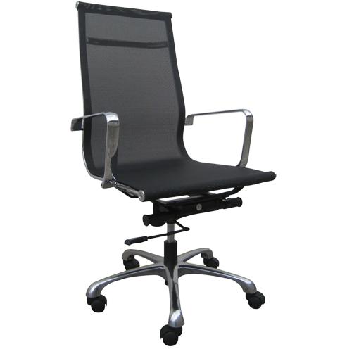 Ghế lưới văn phòng RL304