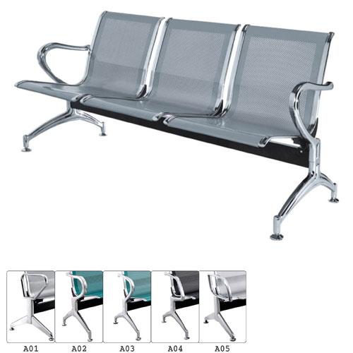 Ghế phòng chờ PC20101-30