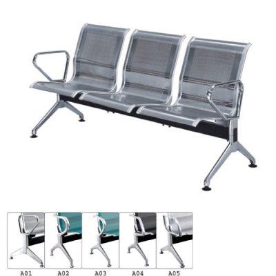 Ghế phòng chờ PC20103-30