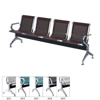 Ghế phòng chờ PC20104-40