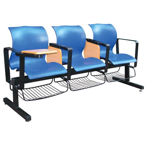 Ghế phòng chờ RPC01