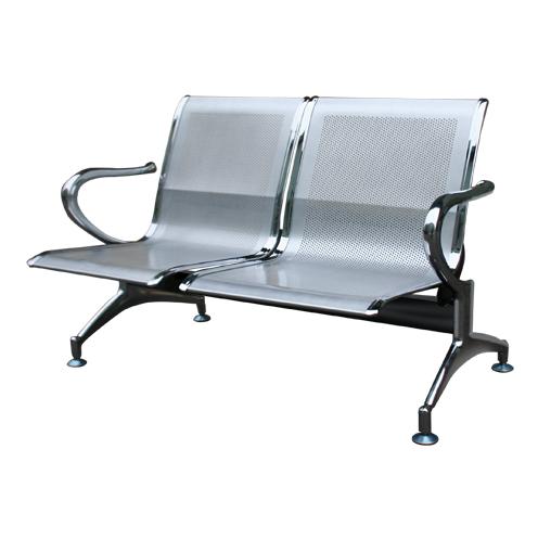 Ghế phòng chờ RPC02-2