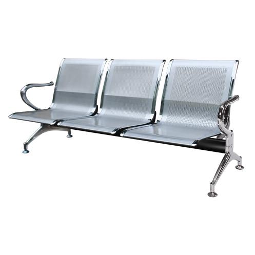 Ghế phòng chờ RPC02-3