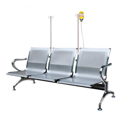 Ghế phòng chờ RPC02-3CT