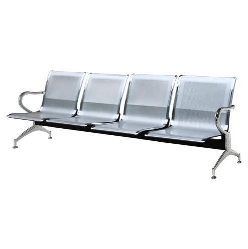 Ghế phòng chờ RPC02-4