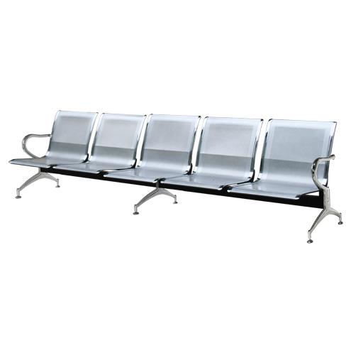 Ghế phòng chờ RPC02-5