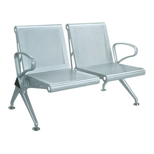 Ghế phòng chờ RPC03-2