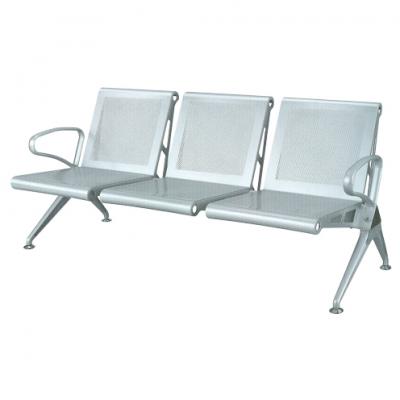 Ghế phòng chờ RPC03-3