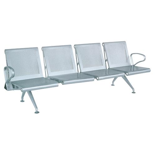 Ghế phòng chờ RPC03-4