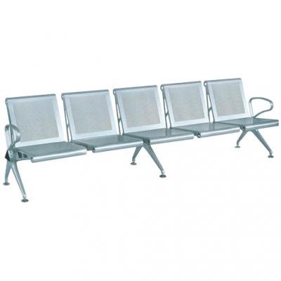 Ghế phòng chờ RPC03-5