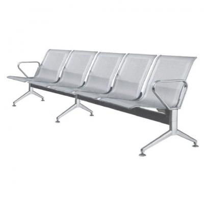 Ghế phòng chờ RPC04I-5