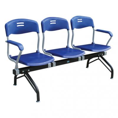 Ghế phòng chờ RPC14