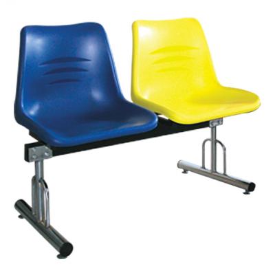Ghế phòng chờ RPC202T1