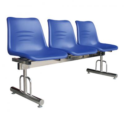 Ghế phòng chờ RPC203T1