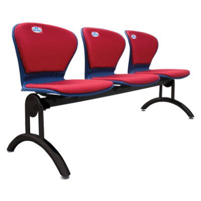 Ghế phòng chờ RPC203W3