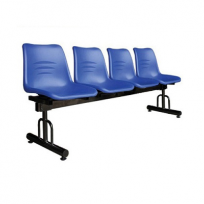 Ghế phòng chờ RPC204T1