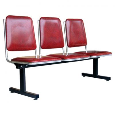 Ghế phòng chờ RPC51