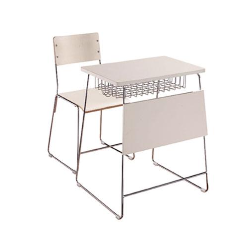 Ghế tựa gỗ SC20202-06