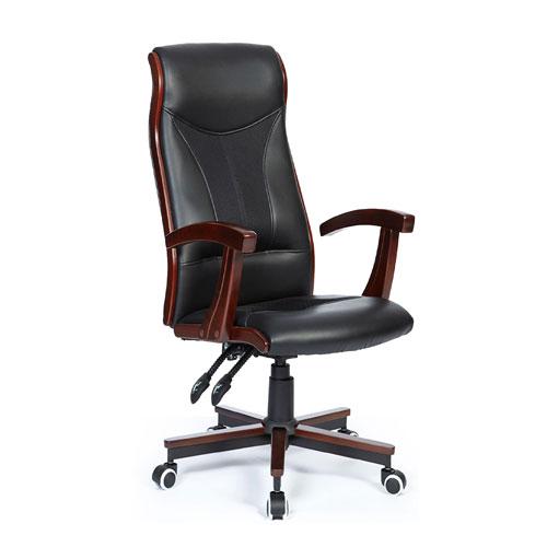 Ghế văn phòng HC20204-U1