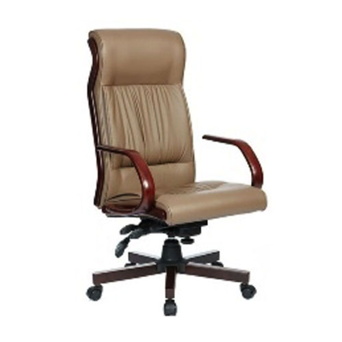 Ghế văn phòng HC20205-U6