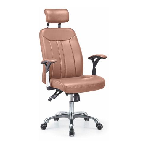 Ghế văn phòng HC20301-U2