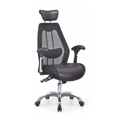 Ghế văn phòng HC20303-M1