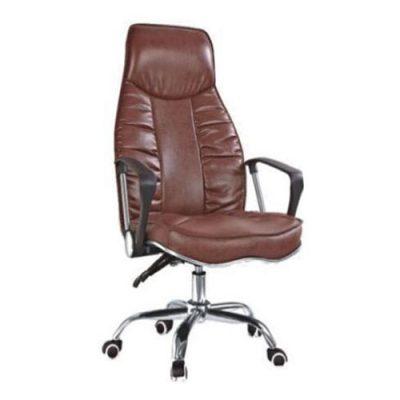 Ghế văn phòng HC20306-U2