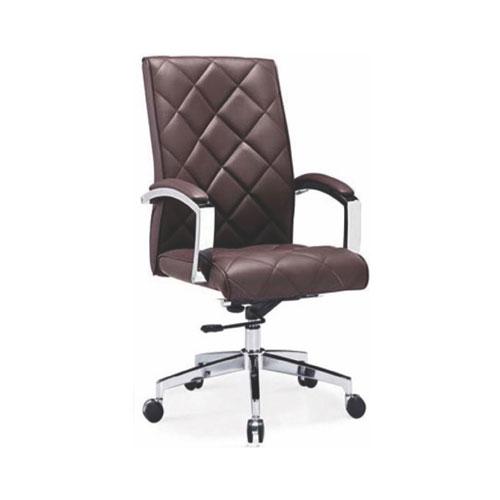 Ghế văn phòng MC10213-U2