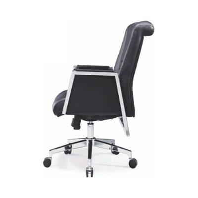 Ghế văn phòng MC10215-L1