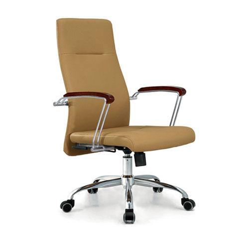Ghế văn phòng MC20101-U6